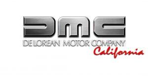 DMC California | Orange County DeLorean Club